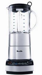 Breville BBL550XL
