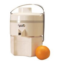 Back to Basics NS1000 Juicer