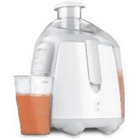 Black and Decker JE2100 Juicer