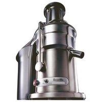 Breville 800JEXL Juicer