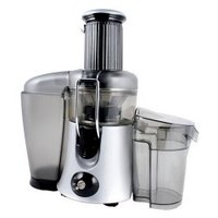 Chef Pepin CH48885 Juicer