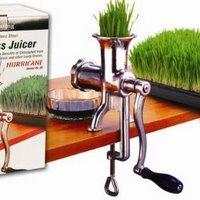 jack lalanne juicer manual clean