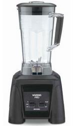 Waring MX1000R