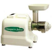 Omega 8002 Juicer