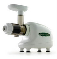 Omega 8003 Juicer