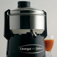 Omega 9000B Juicer