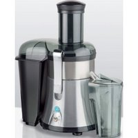 Sunpentown CL-851 Juicer