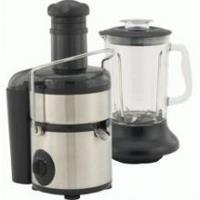 West Bend 7010 Juicer