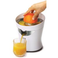 Citristar CS-1000 Juicer