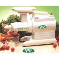 Green Star GS-2000