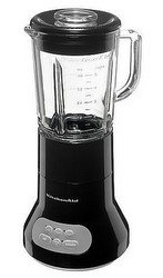 KitchenAid KSB354OB