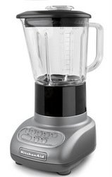 KitchenAid KSB565SM