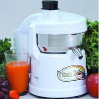 Titan Gold 104 Juicer