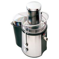 Total Chef KMJ-01 Juicer